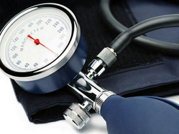 Гипертоническая болезнь и атеросклероз как причины возникновения нарушений мозгового кровообращения