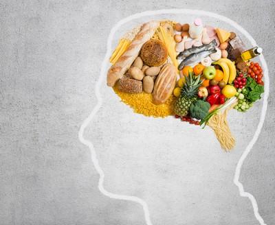 Главные советы лучших диет 2015 года