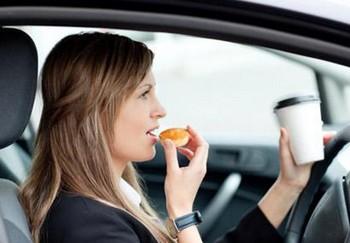 Привычки, которые отрицательно влияют на наш мозг