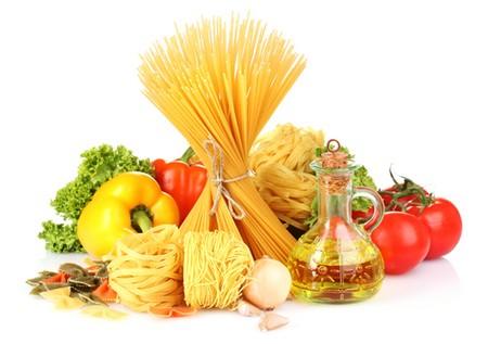 Похудеть по-итальянски