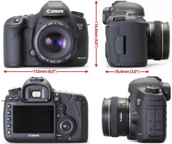 Набор современного пользователя – зеркальный фотоаппарат и планшет