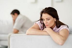 Брак по-граждански: почему мужчины не спешат в загс?
