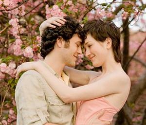 10 способов улучшить взаимоотношения