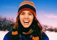 Сміх - найкращі ліки