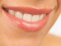 Позолоти зубки