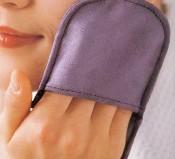 Корисні поради по очищенню шкіри