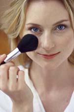 Косметичні недоліки шкіри