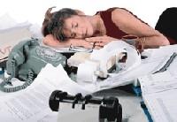 Аллергия на сон