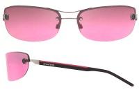 Солнцезащитные очки весна-лето 2006