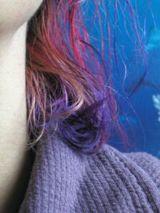 Окраска или оттенение. Что выбрать для волос?