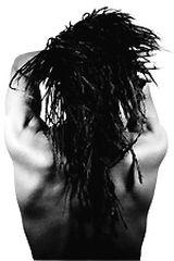 Длинные волосы: в этом что-то есть...