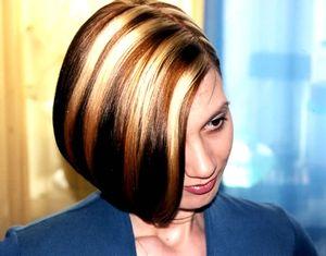 20 советов для ваших волос