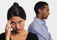 Как реагировать на мужскую критику