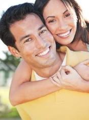 Что держит счастливые пары вместе
