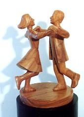 Брак: не разбейте глиняный сосуд