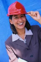 Быт - мужская и женская работа