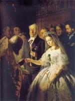 Неравные браки