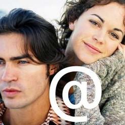 Опасности интернет-знакомств
