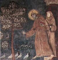 Христианский аскетизм