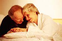 Отношения супругов до рождения ребенка