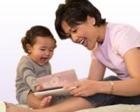 Разобраться в себе, чтобы понять ребенка