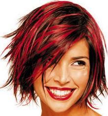 Какую краску для волос выбрать?