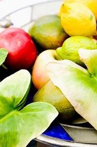 «Правильная» еда — лучшее лекарство