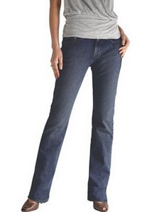 Какие джинсы подойдут вам?