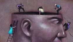 Секреты мужской психологии