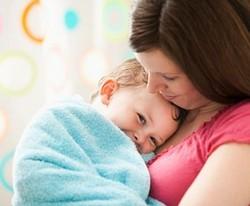 Как избежать ошибок в воспитании ребенка?