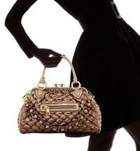 Десять самых известных дизайнерских сумок