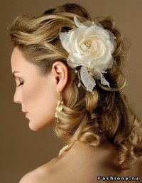 10 советов для будущих невест