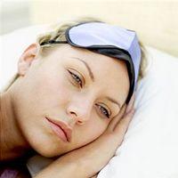Как заснуть после аврала?
