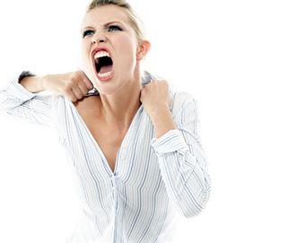 Агрессия: бей или беги