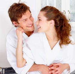Модели супружеских отношений