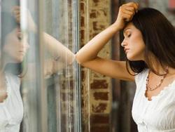 Как мгновенно снять стресс?