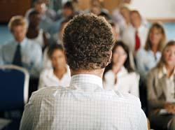 Мифы об обучении за рубежом или, чему не стоит верить…