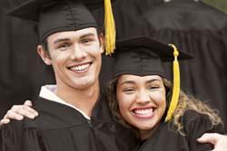 Семь шагов к ученой степени