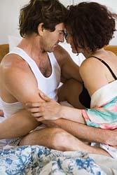 Средства для новых секс-ощущений