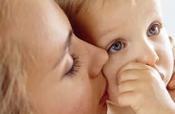 Бойтесь послушных детей