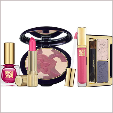 Розовые тенденции в макияже
