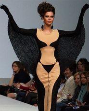 Fashion играет в доступность