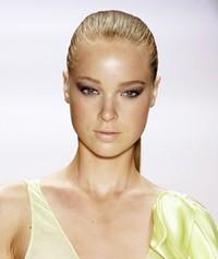 Make-up: Твой новый образ