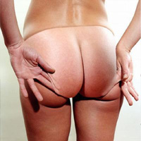 Секс в кино: кто и как?