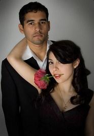 Навыки идеальной супруги