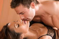 Тонкости любовного мастерства