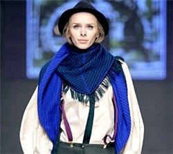 Мода: без права на второй шанс