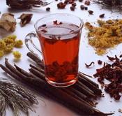 Чай - полезен для здоровья