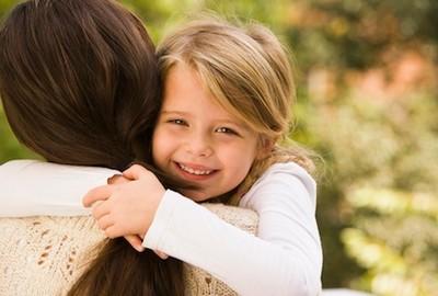 Эмпатия и воспитание