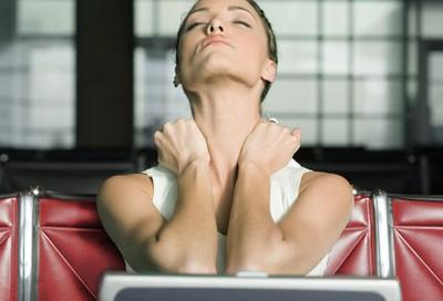 5 неприятных результатов похудения